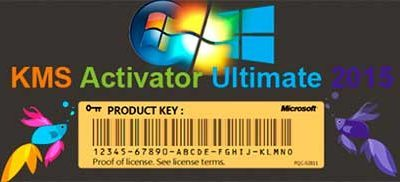 Windows KMS Activator Ultimate Portable