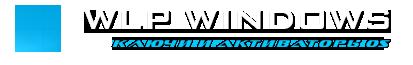 WLP Активаторы