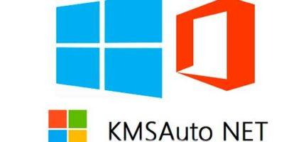 KMSAuto_Net