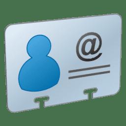 контактная информация WeblifePlus.Ru